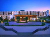 gambar Aston Ungasan Hotel & Convention Center