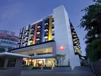 Amaris Hotel Padjajaran Padjajaran