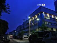 Hotel 55 B&B Mangga Besar