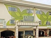 Hotel C3 Ungaran