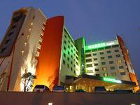 HARRIS Hotel Tebet Jakarta Tebet
