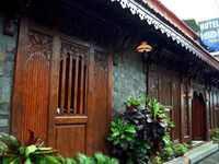 Hotel 1001 Malam Malioboro