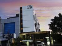 Hotel Neo Tendean Jakarta Mampang