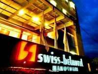 Swiss-Belhotel Manokwari Manokwari