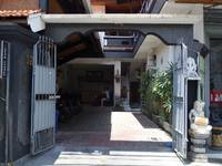 Gong Corner Guest House 2 Bali interior