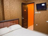 Rumah Shinta Jakarta Double Room With Breakfast Regular Plan