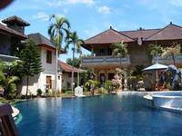 Hotel Suma Lovina