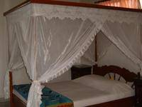 Suma Hotel Bali Standard Room - Non AC Termasuk Sarapan