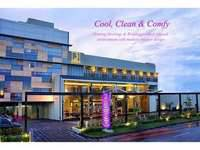 Quest Hotel Semarang Pecinan