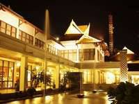 Mesra Business & Resort Hotel Pusat Kota Samarinda