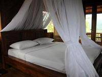 Puri Sunny Hotel Bali - Double/Twin Bed-Room with Breakfast Regular Plan