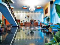 Royal Regal Hotel Surabaya Surabaya Pusat