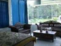Hotel Chadea Inn Yogyakarta Family (Twin or Double) Regular Plan