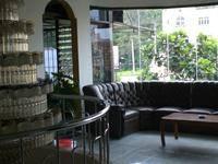 Hotel Chadea Inn Bandara Yogyakarta