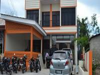 Central City Hotel Belitung