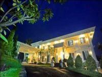 Rizen Premiere Hotel Cisarua