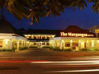 The Margangsa Hotel Adi Sucipto