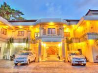 Next Tuban Bali Hotel Tuban