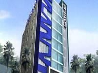 Hotel 88 Mangga Besar 62 Mangga Besar