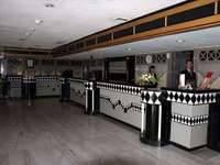 Hotel Sahid Jaya Lampung