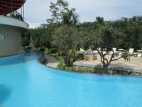 Marbella Bandung Pool
