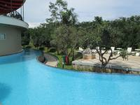 Marbella Suites Bandung Dago