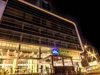 Best Western Hariston Pluit