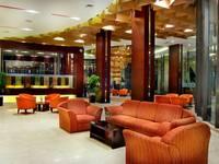 Aston Palembang Hotel & Conference Center Ilir Timur