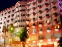 Hotel 89 Batam Appearance