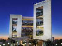 Soll Marina Hotel Serpong Soll Marina Hotel