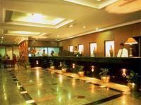 New Metro Hotel Semarang Pecinan