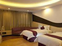 Aston Cirebon - Kamar Superior Regular Plan