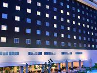 Aston Cirebon Hotel & Convention Center Cirebon