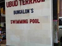 Ubud Terrace Ubud
