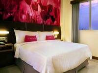 favehotel Kusumanegara - Standard Room Only Regular Plan