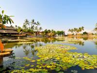 Candi Beach Resort & Spa Candidasa