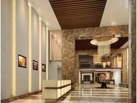 Aston Solo Hotel Solo