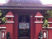 Puri Ayu Homestay Bandara Yogyakarta