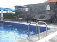 Arya Hotel & Spa Kuta Legian