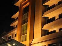 Hotel Kini Pontianak Pontianak