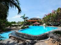 Patra Jasa Convention Hotel Semarang