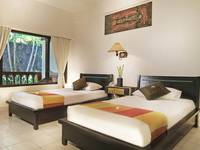 Wina Holiday Villa Bali Superior Room Only Regular Plan