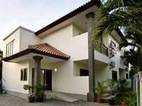 Bali Paradise Apartements Sanur