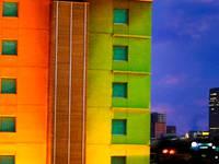 Sparks Hotel Mangga Besar