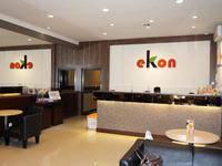Ekon Hotel Wirobrajan