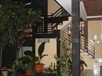 Ndalem Pundhi Guest House