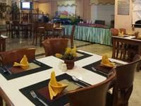 Mega Proklamasi Hotel Menteng