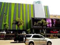 Whiz Prime Kelapa Gading Jakarta Utara