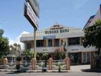gambar Hotel Susana Baru Tegal