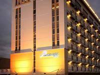 Orchardz Hotel Gajah Mada Pontianak